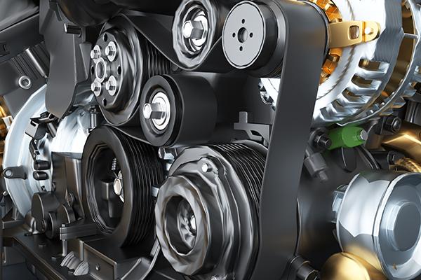 上柴发电机:柴油发电机组厂家为您分析发电机组的优势