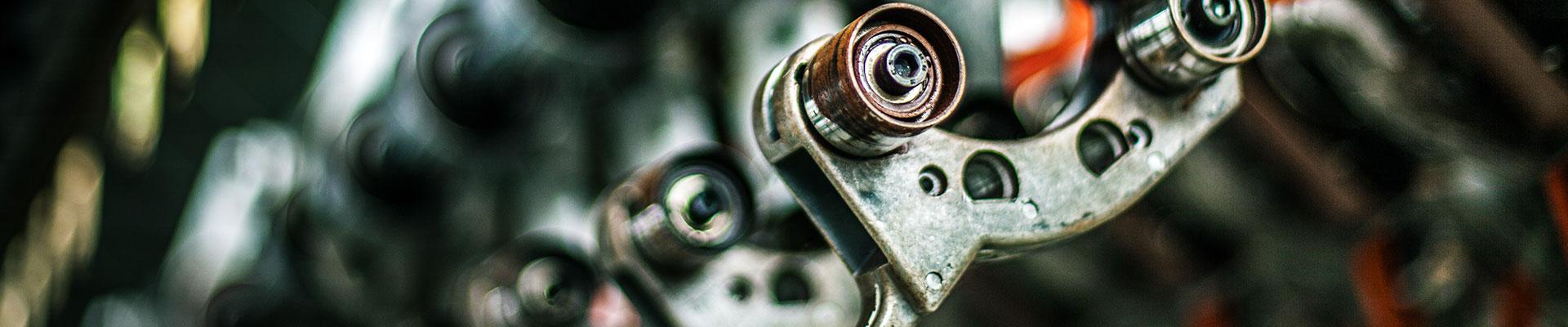 玉柴发电机:柴油发电机如何检修?